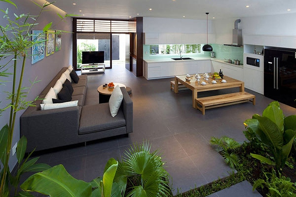 House-in-Go-Vap-by-MM++-Architects-6.jpg