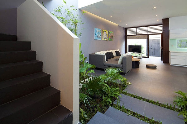 House-in-Go-Vap-by-MM++-Architects-8.jpg