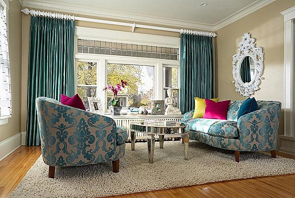 Jewel-tones-and-brocade-in-a-glamorous-living-room.jpg