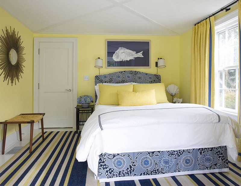 Lemon-yellow-and-beautiful-blue-in-the-stylish-bedroom.jpg