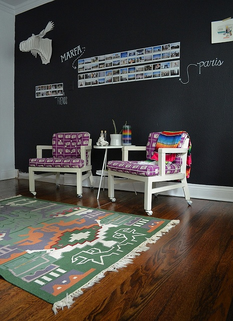 Let-your-imagination-take-wings-with-a-Chalkboard-wall.jpg