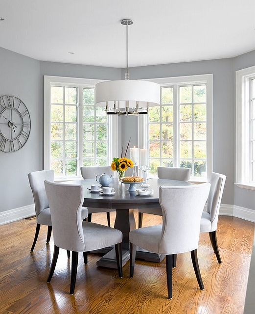 Light-gray-in-the-dining-room-is-perfect-for-those-who-prefer-a-more-airy-ambiance.jpg