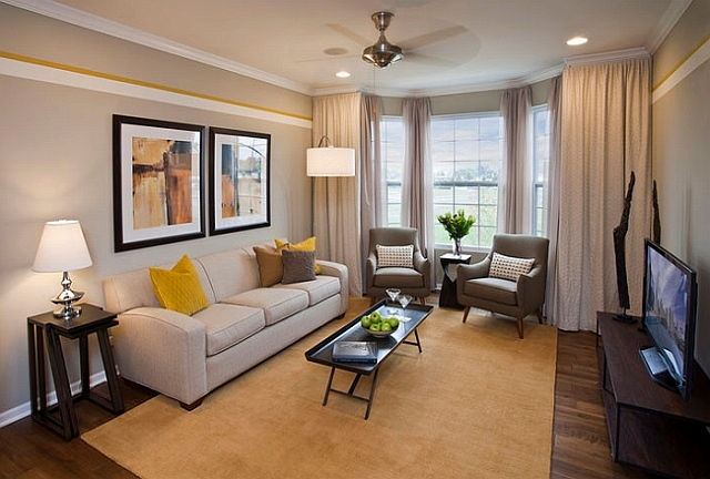 Lighter-shades-of-gray-are-perfect-for-a-comfy-and-relaxed-living-room.jpg