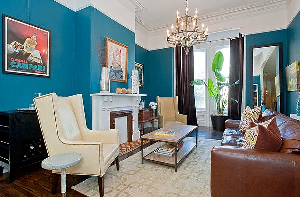 Living-room-with-masculine-touches.jpg