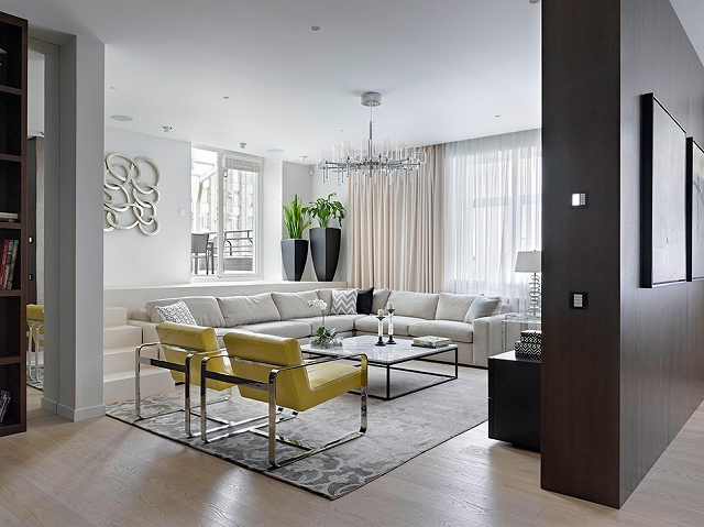 Living-room-with-yellow.jpg