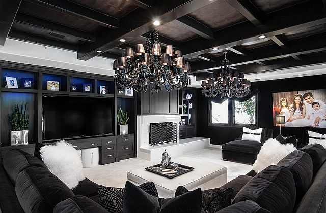 Luxurious-contemporary-family-room-in-black-and-white-looks-truly-stunning.jpg