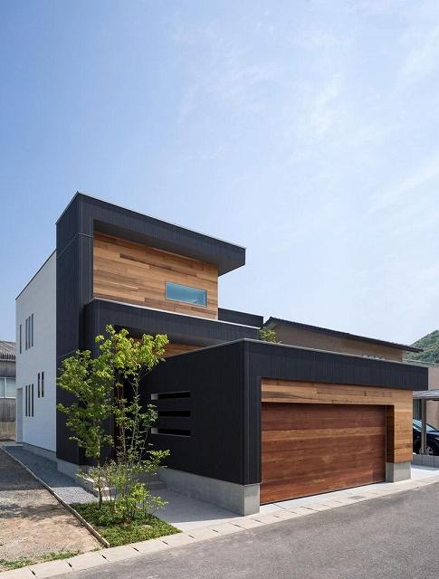 M4-House.jpg