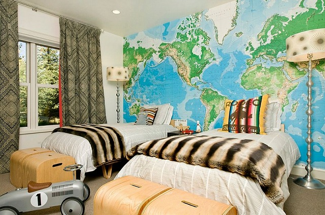 Map-accent-wall-in-the-kids-bedroom-is-a-popular-choice_201503190824452a5.jpg
