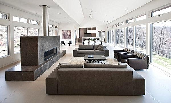 Minimalist-clean-lined-living-room.jpg