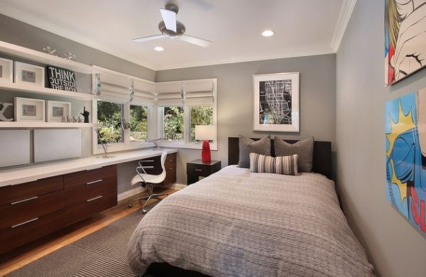 Modern-teenage-boys-rooms-in-trendy-muted-grey.jpg