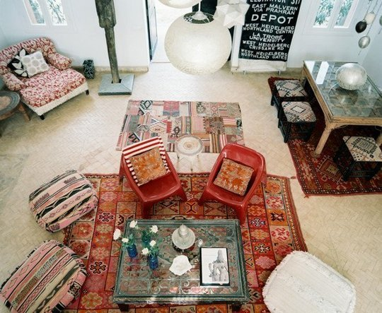Moroccan+Living+Room+large+living+space+multiple+oQUdri5DWbSl.jpg