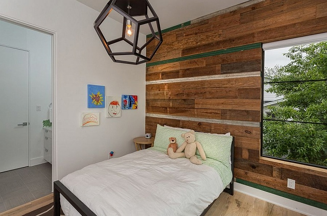 Natural-materials-help-shape-a-relaxed-ambiance-inside-the-kids-room_20150319082441dd8.jpg