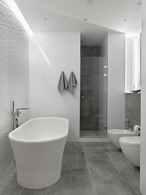 Neutral-colours-bathroom.jpg