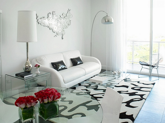 Nordic-style-living-room-in-trendy-black-and-white.jpg