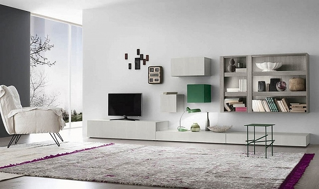 Open-and-closed-wall-units-and-bases-shape-the-entertainment-unit-and-day-system.jpg
