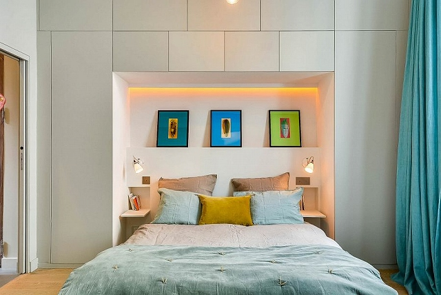 Recessed-nook-adds-additional-storage-and-display-options-to-the-small-bedroom.jpg