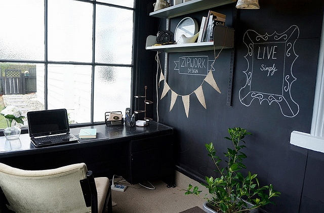Renovated-home-office-with-ample-natural-light.jpg