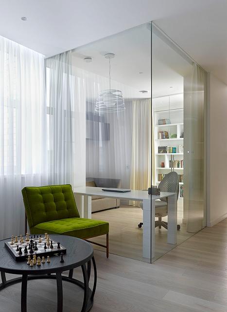 Room-corner.jpg