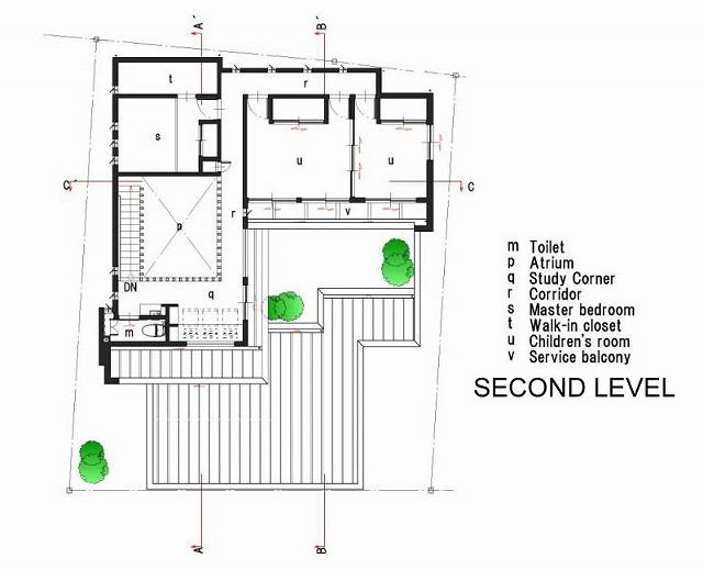 Second-Level-Plan.jpg