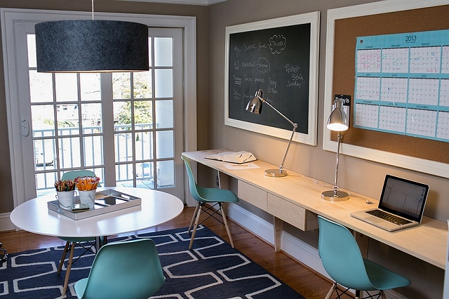 Share-your-home-office-with-your-partner-in-style.jpg
