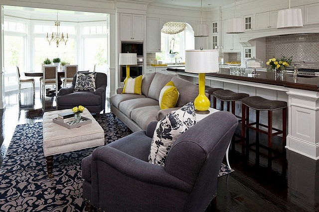 Simple-yellow-accents-can-transform-a-dull-room-into-a-lively-space.jpg