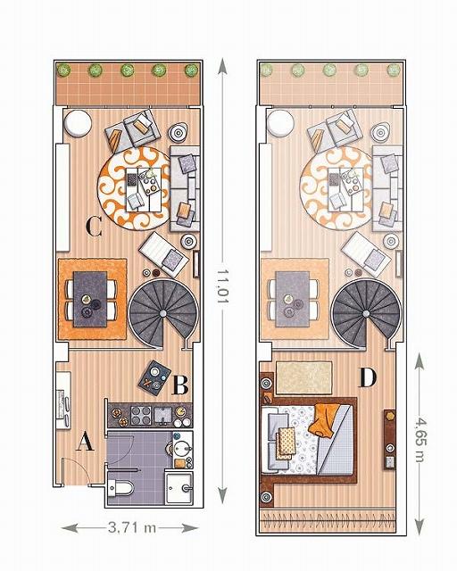 Small-Loft-12.jpg