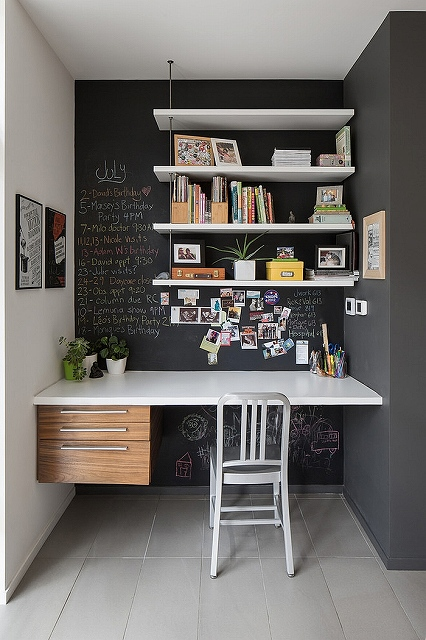 Small-home-office-idea-with-chalkboard-walls.jpg