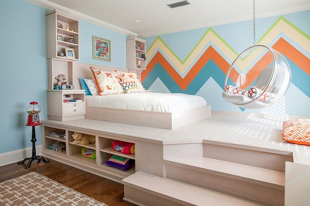 Small-kids-bedroom-makes-perfect-use-of-available-space_201503190823160bf.jpg