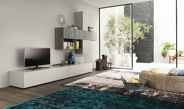 Smart-B_Green-living-room-units-offer-compositional-freedom.jpg