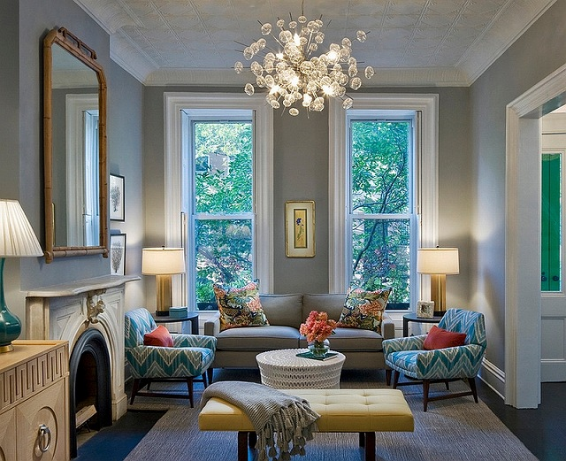 Soft-lighting-plays-a-pivotal-role-in-shaping-the-feminine-living-space.jpg