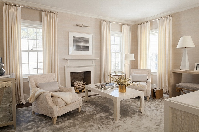 Soothing-and-elegant-living-room-with-a-dash-of-gold.jpg