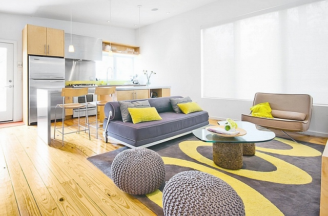 Soothing-modern-living-room-in-yellow-and-gray.jpg