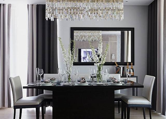 Sophisticated-dining-room-in-black-and-gray.jpg