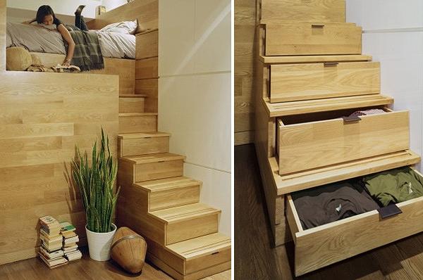 Staircase_Bedroom.jpg