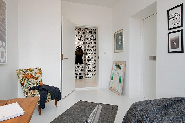 Swedish-Apartment-10_201504070706540c3.jpg