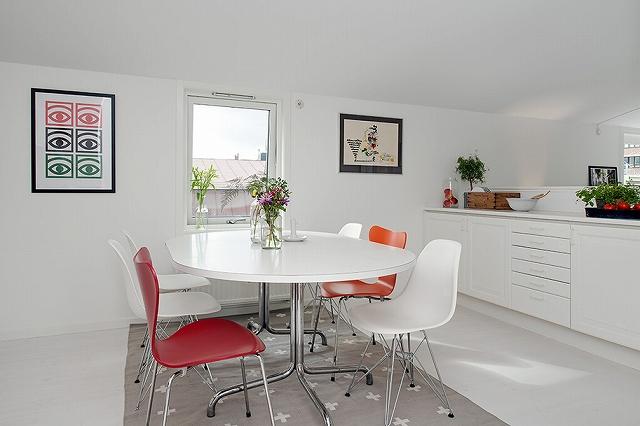 Swedish-Apartment-11_2015040707065633e.jpg