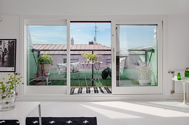 Swedish-Apartment-15_201504070707208e9.jpg