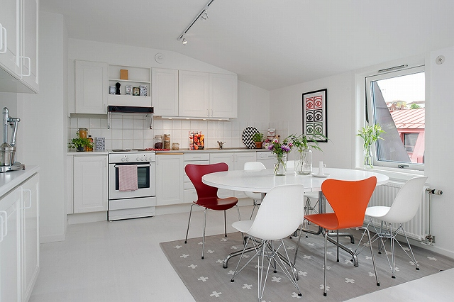 Swedish-Apartment-18_20150407070741f53.jpg