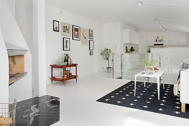 Swedish-Apartment-27_20150407070808209.jpg