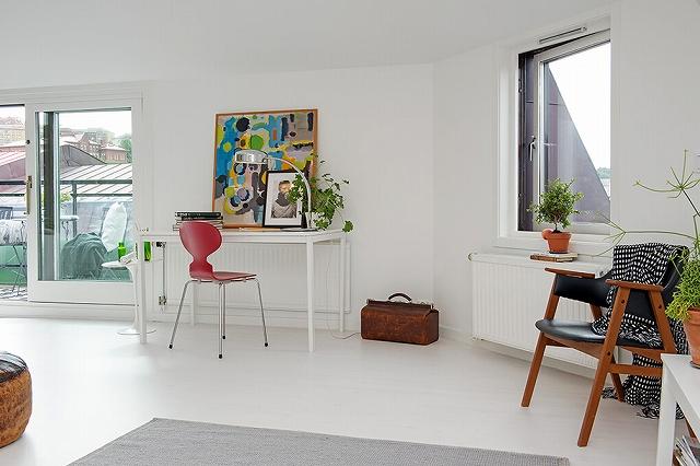 Swedish-Apartment-5_201504070706291ce.jpg