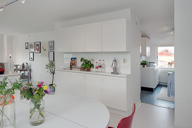 Swedish-Apartment-7_20150407070630f3d.jpg