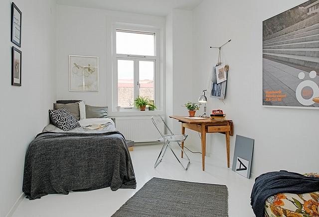 Swedish-Apartment-8_20150407070651fa6.jpg