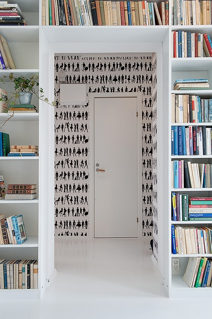 Swedish-Apartment-9_2015040707065325f.jpg