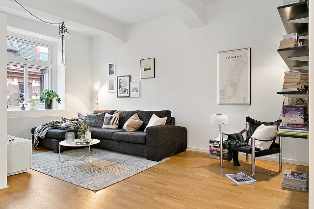 Swedish-apartment-10_20150221064638ad6.jpg
