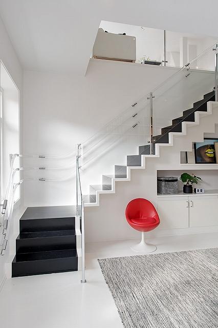 Swedish-apartment-12_201504070707168c2.jpg
