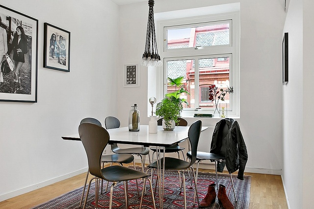 Swedish-apartment-156.jpg