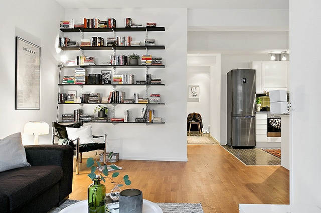 Swedish-apartment-16_20150221064633f98.jpg