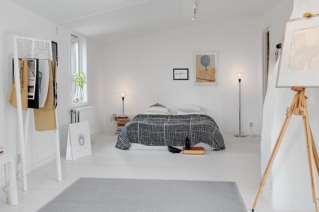 Swedish-apartment-23.jpg