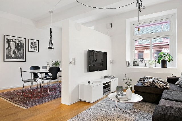 Swedish-apartment-26.jpg