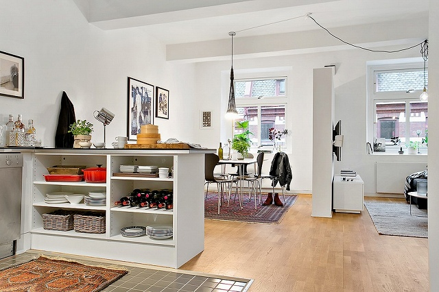 Swedish-apartment-27_20150221064723b8d.jpg
